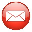 boton verde email