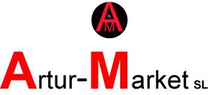 Artur Market | Regalo Promocional